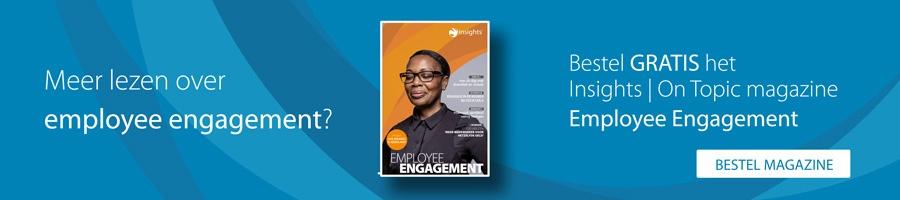 Banner-bestellen-magazine-employee-engagement