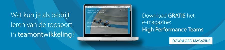 Banner-downloaden-e-magazine-high-performance-teams