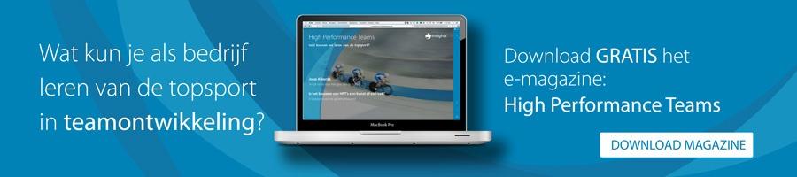 Banner-downloaden-e-magazine-high-performance-teams