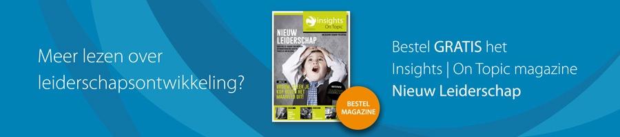 Banner-bestellen-magazine-nieuw-leiderschap