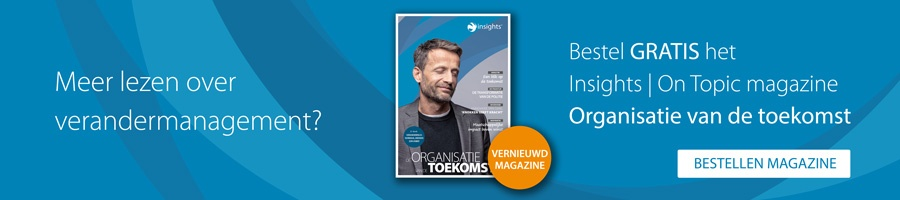 Banner-bestellen-magazine-organisatieverandering-new