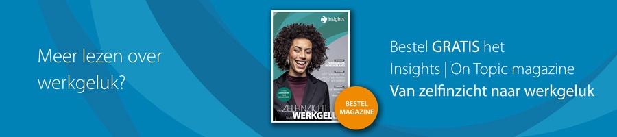 Banner-bestellen-magazine-werkgeluk