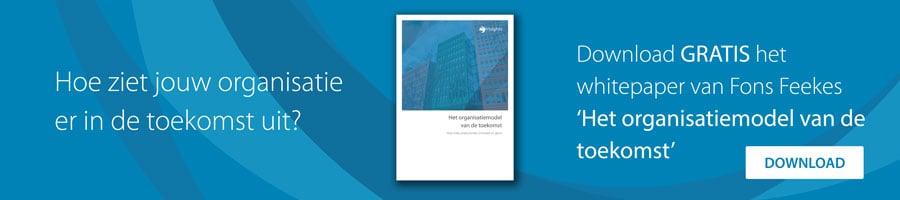 Downloaden_whitepaper_het-organisatiemodel-van-de-toekomst