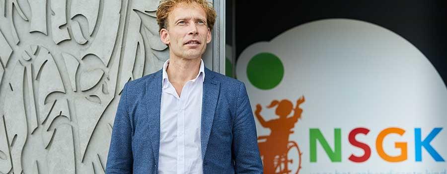 Henk-Willem-Laan-Lustrum