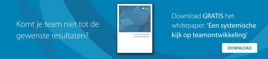 Downloaden-whitepaper-een-systemische-kijk-op-teamontwikkeling